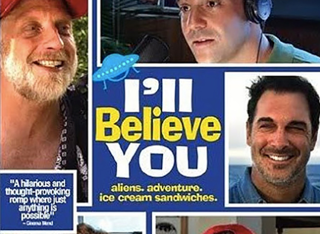 ill-believe-you-profile