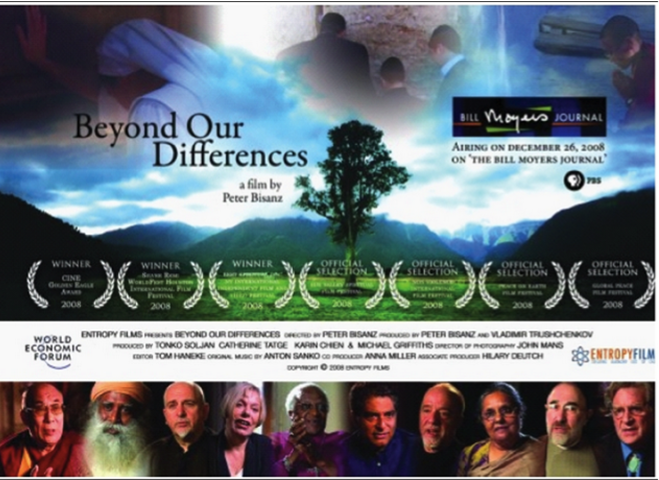 beyond-our-differences-titel