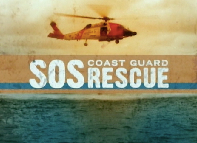 sos-coast-guard-portfolio