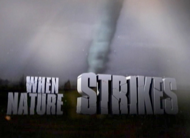 when-nature-strikes2