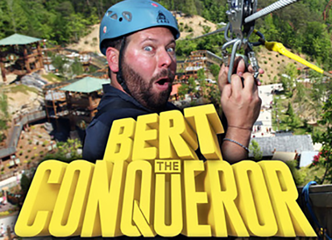 bert-the-conqueror-portfolio-slide
